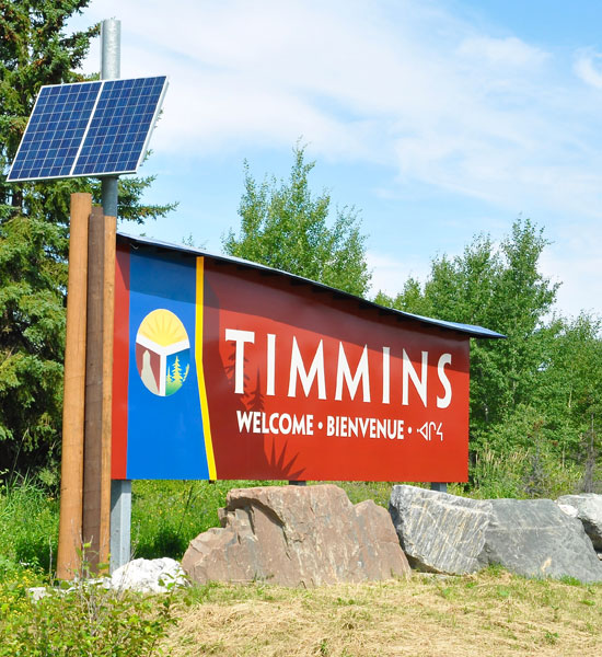 Holiday-Tour-to-the-City-of-Timmins